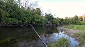 ЧТО ЭТА <b>ПРИМАНКА</b> ТВОРИТ С РЫБОЙ?!! Вот это рыбалка ...