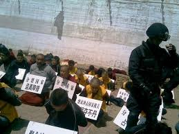 Will <b>China's</b> Next Crisis Be in <b>Tibet</b>? - The American Interest