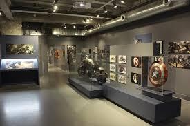 Les expositions que vous conseillez