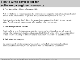 cover letter software engineer junior smlf sample cover letter  tips to write cover letter for software qa engineer engineer cover letter qa tips to write cover letter for software qa engineer engineer cover letter