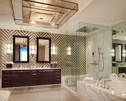 bathroom ceiling light fixtures decorating ideas with luxurious vanity bathroom lighting fixtures design ideas bathroom lighting ideas bathroom ceiling