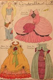 best images about paper dolls patti page antique cinderella paper doll paper dolls for friends 1500 paper dolls at arielle gabriel s international paper doll society writer the