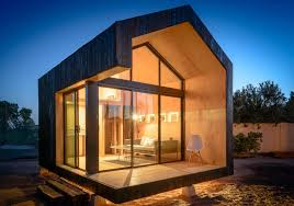Best Tiny Houses   Coolest Tiny Homes On Wheels   Micro House    The coolest tiny houses