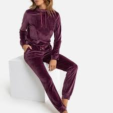 Женское нижнее белье <b>La Redoute</b> Collections купить в каталоге ...