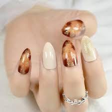 nails beige — купите {keyword} с бесплатной доставкой на ...