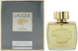 <b>Lalique Pour Homme</b> (<b>Lion</b>) EDT 75ml parfüm vásárlás, olcsó ...