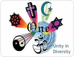 ideas about unity in diversity essay on pinterest unity in diversity essay