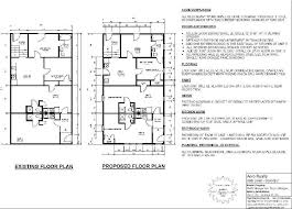DRAWING BUILDING PLANS   OWN BUILDING PLANSFloor Plans Software   Download SmartDraw FREE to easily draw