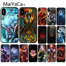 Buy <b>dota 2</b> cover <b>case</b> for iphone se and get free shipping on ...