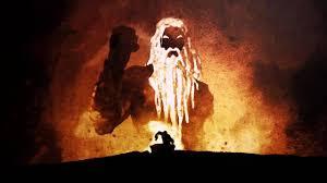 god of war reg iii remastered pandoras box cut scene god of warreg iii remastered pandoras box cut scene