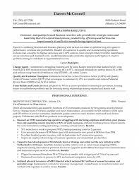 best resume headline for s best resume headline accounting 23 cover letter template for resume headline samples digpio us resume title for customer service example