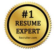 Wendi Weiner    Resume Expert  amp  Executive Resume Writer