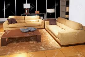 Two Loveseat Living Room Two Loveseats In Living Room Loveseats Living Room Couch Armchair