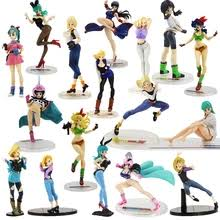 <b>japan gals</b> – Buy <b>japan gals</b> with free shipping on AliExpress version