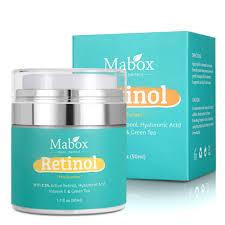 Отбеливающий крем для тела, витамин Е, <b>коллагеновый крем</b> ...