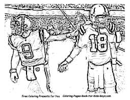 Small Picture adult 49ers coloring pages 49ers helmet coloring pages 49ers