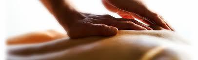 Afbeeldingsresultaat voor massage