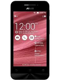 Asus Zenfone 4 Price in India, Specifications, Features, Comparison ...