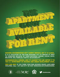 marketing english spanish apartment not available for rent