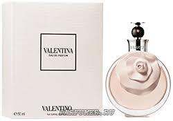 <b>Valentino</b> Valentina