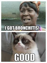 Sweet brown o lord Jesus its a fire on Pinterest | Brown, Sweets ... via Relatably.com