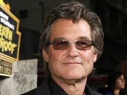 Kurt Russell, along with Peter Sarsgaard, Richard Jenkins and Jennifer Carpenter have signed up for director S. Craig Zahler's debut film, horror western ... - kurt_russell