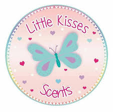 <b>Little Kisses</b> Scents - Home | Facebook