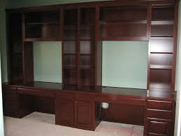 popularity office furniture custom home office furniture can provide maximum storage and art deco style rosewood secretaire 494335