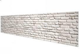 <b>Стеновая панель SP Lida-001</b> - интернет-магазин «Сити-Мебель»