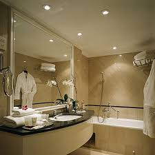 luxury hotel bathroom designs ideas terrific nice decor cool furniture appealing house design ideas exterior modern appealing design ideas home