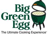 АКСЕССУАРЫ ДЛЯ <b>ГРИЛЯ</b>: <b>Кочерга</b> для Big Green Egg XXL, XL