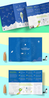 digital marketing advertising agency brochure template ai indd digital marketing advertising agency brochure template ai indd