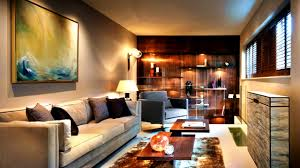 bedroomscenic basement family room design ideas turn into wonderful heating your basement home remodeling ideas for bedroomknockout carpet basement family room