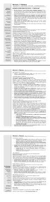 resumepower sample resume for an executive chef execresumes resume writing services by monster s resume expert the website also offers resume samples and excellent job search advice business operations