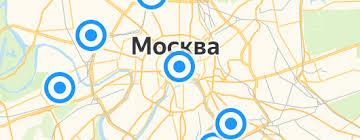 «<b>Gimi</b> Leader» — <b>Хозяйственные товары</b> — купить на Яндекс ...