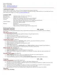 it resume skills resume format pdf it resume skills skills for resume it resume sample pg skills for resume skill skills computer