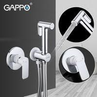 yushou cfph - <b>Gappo</b> Official Store - AliExpress
