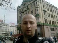 Vladan Marinkovic · Join VK now to stay in touch with Vladan and millions of ... - a_32f38a1b