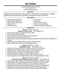 resume examples  food runner resume sample  food runner resume    food runner resume sample photos