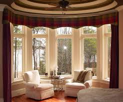room curtains catalog luxury designs: incredible design of curtain for modern living room decor decor best also modern living room curtains