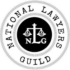 <b>Know Your Rights</b> | National Lawyers Guild