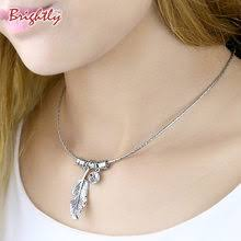 Choker <b>Flower</b> reviews – Online shopping and reviews for Choker ...