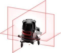 <b>Лазерный уровень ADA PROLiner</b> 4V (лазерный уровень ...
