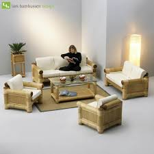 bamboo furniture pdf bamboo furniture designs