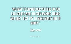 Changing Culture Quotes. QuotesGram via Relatably.com