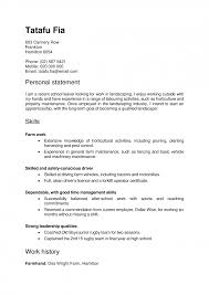 cover letter generator for cover letter creator my document blog cover letter creator reviews cover letter maker cover letter maker for cover letter creator
