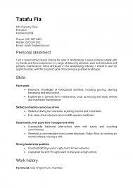 cover letter maker cover letter generator for cover letter creator my document blog my document blog