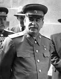 Парад Победы 24 июня 1945 года : Министерство обороны ...