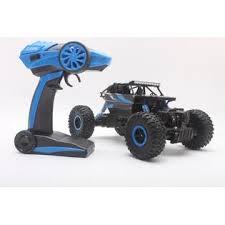 Cheerwing <b>HB</b>-<b>P1801</b> 2.4GHz 4WD <b>1</b>/18 Scale 4x4 Rock Crawler ...