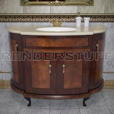 cabinets uk cabis: bathroom  elegant bathroom bathroom design modern bathroom vanity sink basin cabinet and bathroom sink cabinet